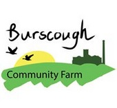 Burscough community farm